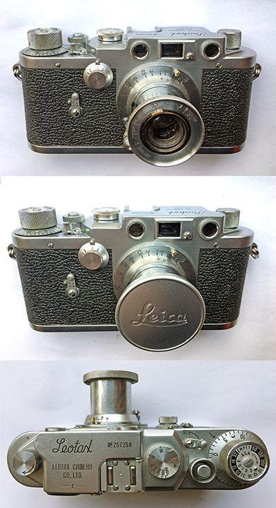 Camera69